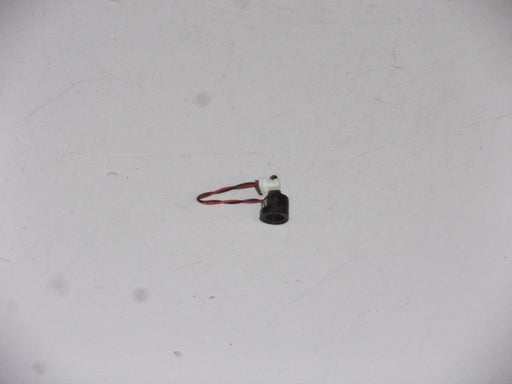 Toshiba Portege R200 Microphone Cable