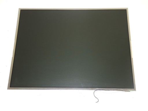 "HP Pavilion ZE5000 LCD Screen Matte 15"" ITSX950"