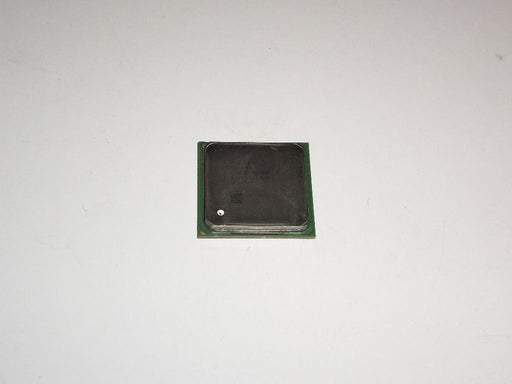 Intel Celeron 2.4 GHz Laptop Processor CPU RK80532RC056128 SL6VU