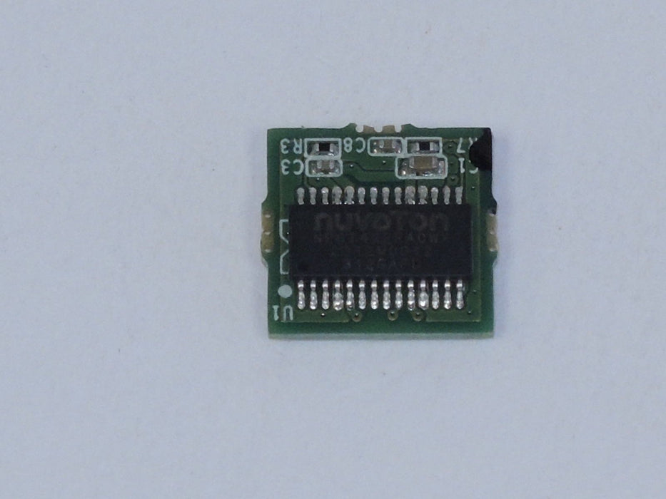 Acer Chromebook C710 Extension Board