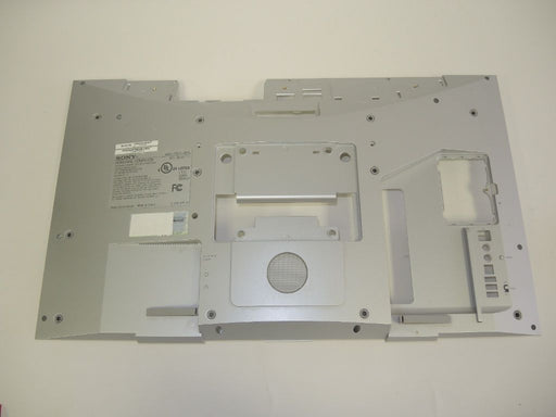 "Sony VAIO VGC-LT Series LCD Back Cover Lid 22"" 3-270-684 ""B"""
