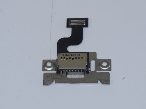 Microsoft Surface Pro 3 1631 Micro SD Card Reader Board w/Cable 482-002