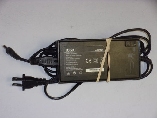 Toshiba 16V 90 W Replacement Laptop AC Adapter LNUP90W10