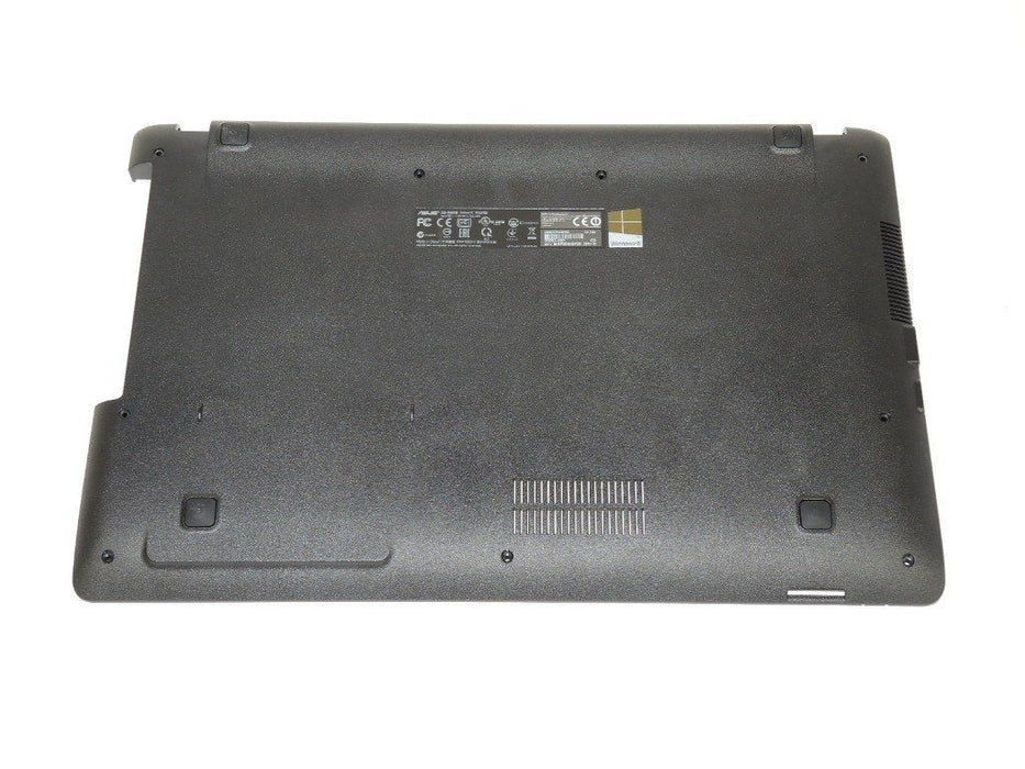 Asus D550MA Bottom Case 13NB0341AP0431 3DXJCBCJN00