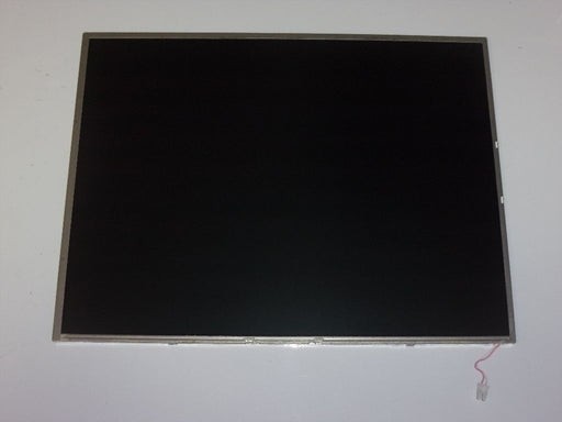 "IBM Lenovo Thinkpad R60 LCD Screen Matte 15"" B150XG02 V.5"