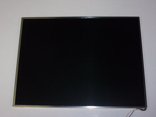 "Asus F74 LCD Laptop Screen Matte 14.1"" LP141X5"