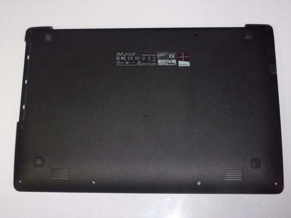 Asus D553SA Laptop Bottom Case Black 13N0-RLA0521