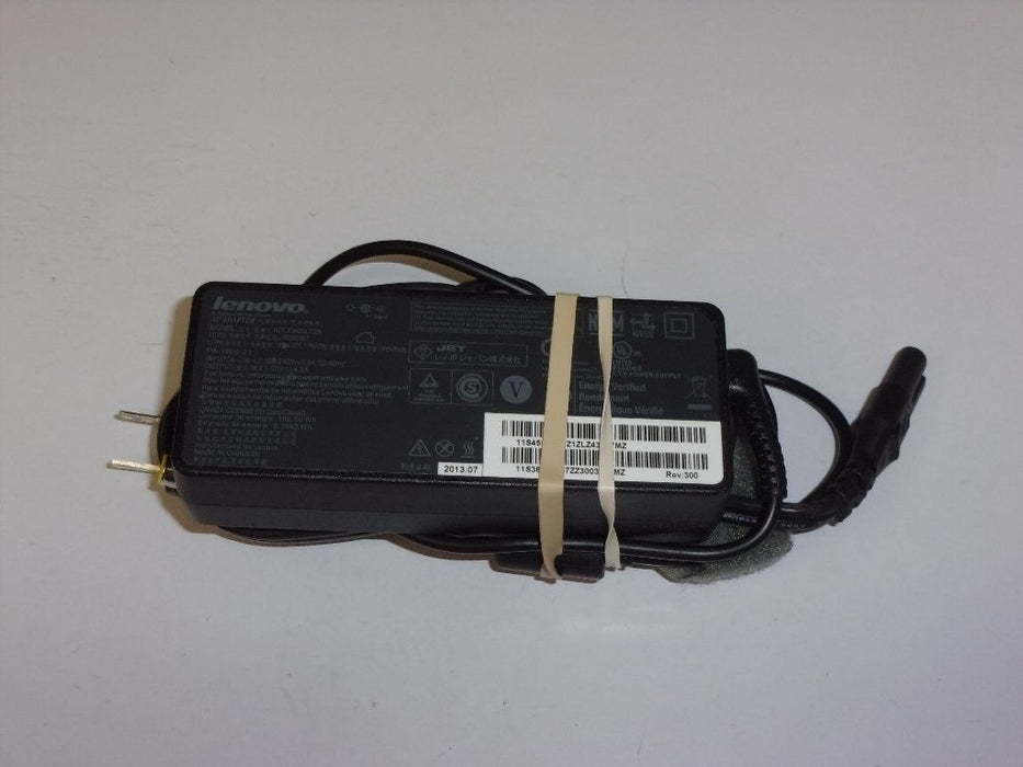 Lenovo 20V Genuine Laptop AC Adapter ADLX90NLT2A 45N0307 45N0308 36200297