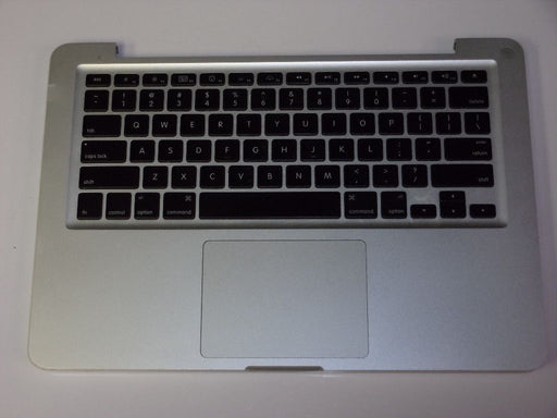 "Apple MacBook A1278 Touch Pad Palmrest Keyboard 613-7505-B ""B"""
