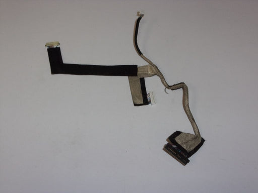 Toshiba Portege M400 Series Digitizer Cable
