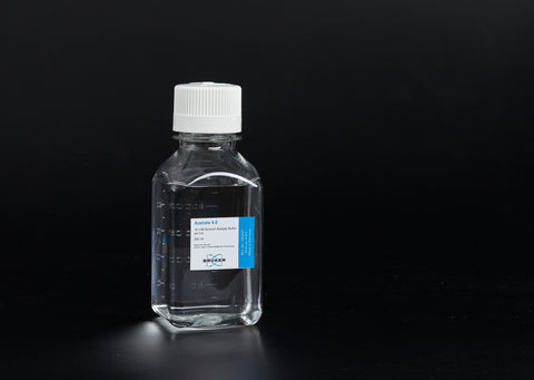 Sodium Acetate Buffer