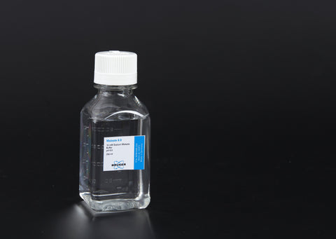 Sodium Maleate Buffer