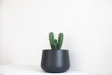 Basic XL Black Stone Pot