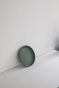 Nimble Deco Tray - Mint Green
