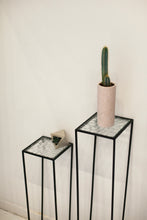 Plant Rack 01 - Esther De Vos x FR GM NTS