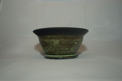 Stoneware Medium Bowl