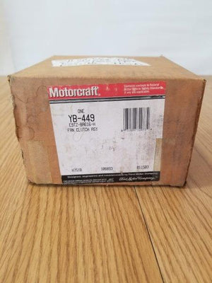 Ford Motorcraft Part YB-449 Fan Clutch Assembly NOS