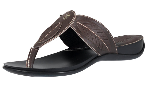 Mario Pellino Womens Sandal Handmade Genuine Leather Sandals For Women