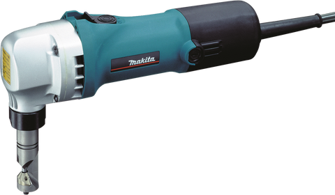 Makita® 16 Gauge  Corded Nibbler