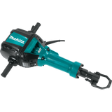 Makita 70 lb Advanced AVT® Breaker Hammer