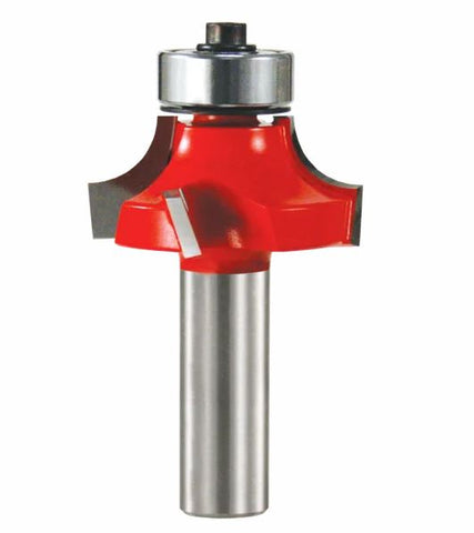 "Freud  3/8"" Radius Rounding Over Bit"