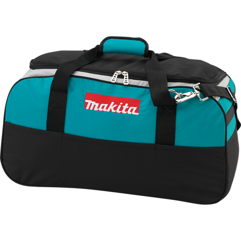 "Makita® 22"" Contractor Tool Bag"