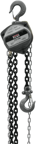 Jet S90-150-15 S90 Series Hand Chain Hoists