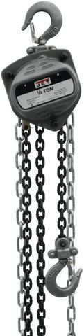 Jet S90-050-30 S90 Series Hand Chain Hoists