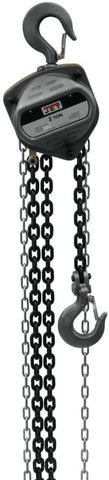 Jet S90-200-20 S90 Series Hand Chain Hoists