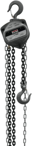 Jet S90-100-15 S90 Series Hand Chain Hoists
