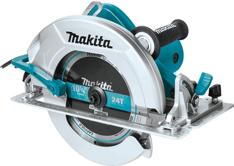"Makita® 10 1/4"" Circular Saw"