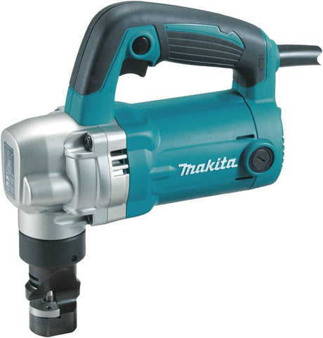 Makita® 10 Gauge Nibbler