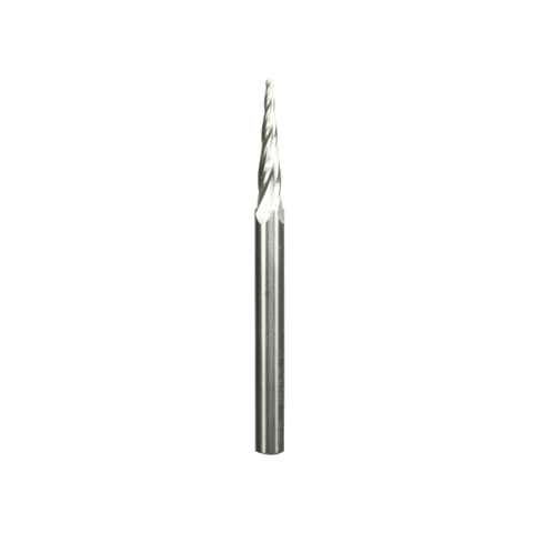 "Freud 5.4º x 1/16"" Tapered Ball Tip"