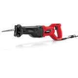Skil® 7.5Amp Variable Speed Reciprocating Saw