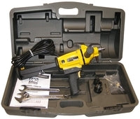 Multiquip CDM1H Hand-Held Core Drill