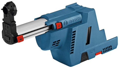 Bosch SDS-Plus® Dust Collection Attachment