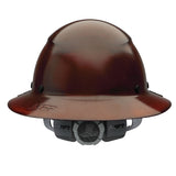 Lift DAX Full Brim Hard Hat