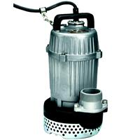 "Koshin PS-65011 2"" Electric Submersible Pump"