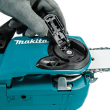 "Makita® 18V X2 (36V) LXT® Brushless 14"" Chain Saw"