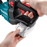 "Makita® 18V LXT® 24"" Hedge Trimmer"