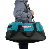 "Makita 22"" Contractor Tool Bag"