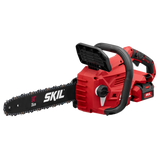 "Skil® PWR CORE 40™ Brushless 40V 14"" Chainsaw Kit"