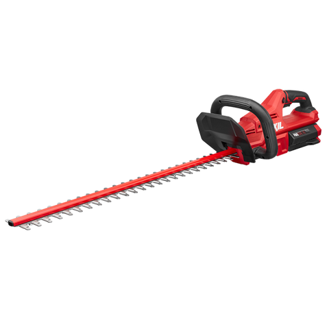 "Skil® PWR CORE 40™ Brushless 40V 24"" Hedge Trimmer Kit"