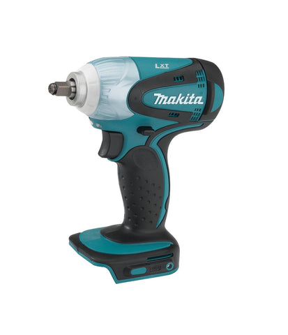 "Makita 18V 3/8"" Sub Compact Impact Wrench XWT06Z"