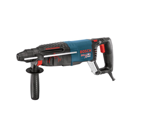 "Factory Reconditioned Bosch 1"" SDS-Plus® Bulldog™ Xtreme Rotary Hammer"