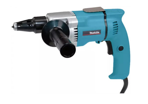Makita 2 Speed Hi-Torque Screwdriver