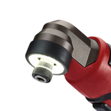 Skil® PWR CORE 12™ Brushless 12V 1/4'' Hex Right Angle Impact Driver