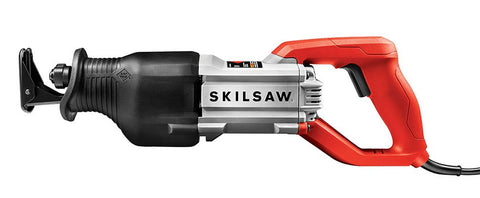 SKILSAW® 15Amp Heavy Reciprocating Saw
