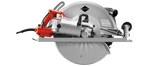 "SKILSAW® 16 5/16"" Magnesium Super SAWSQUATCH™ Worm Drive Saw"