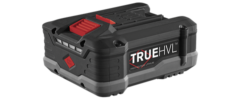 SKILSAW® TRUEHVL™ Lithium Ion Battery
